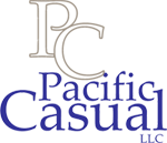 Pacific Casual LLC