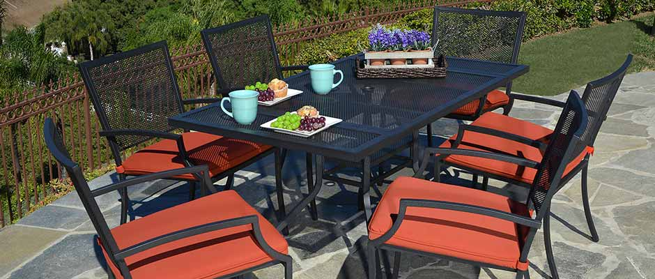 Heather-7pc-Dining-Set