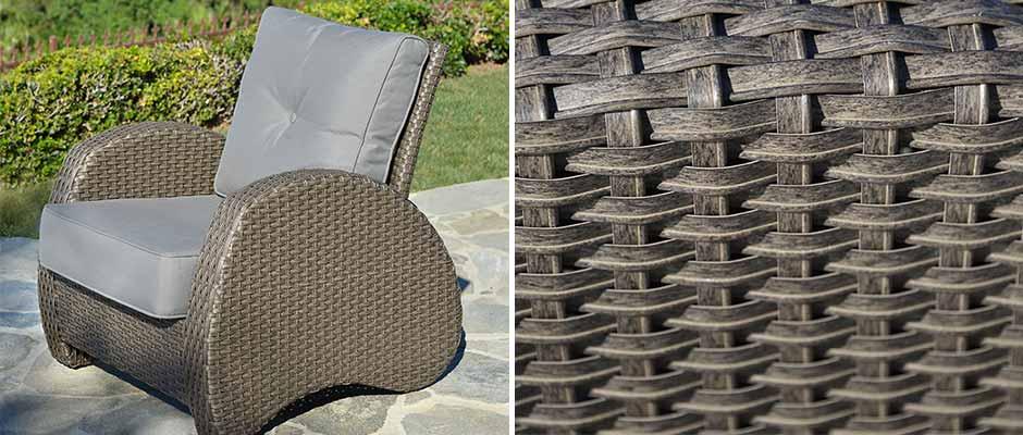 Sutton-Lounge-Chair
