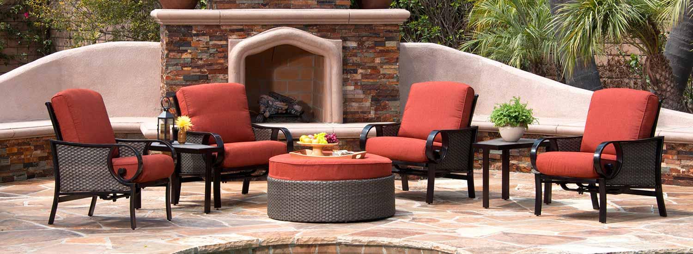 Patio Furniture Cushions Luxurius Home Depot Patio Chair Cushions 53 Remodel Inspirat Patio