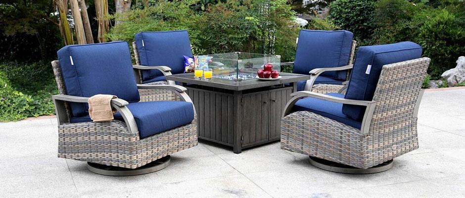 Barcalounger Outdoor Living | Pacific Casual LLC on Barcalounger Outdoor Living id=38698