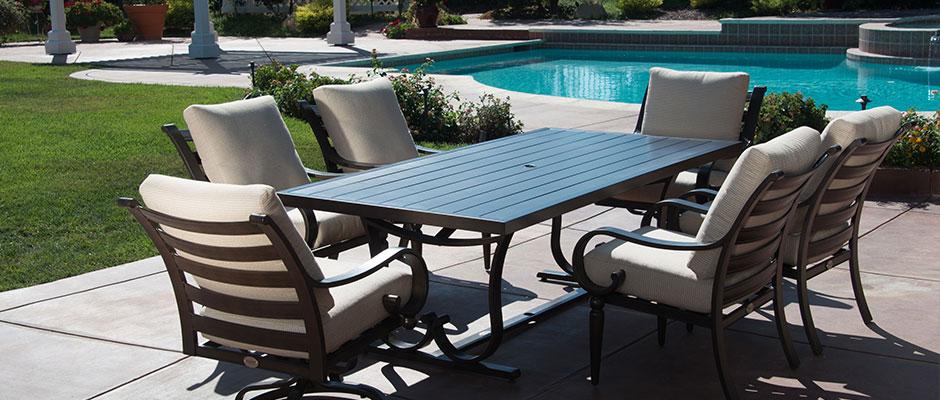 Barcalounger Outdoor Living | Pacific Casual LLC on Barcalounger Outdoor Living id=74358
