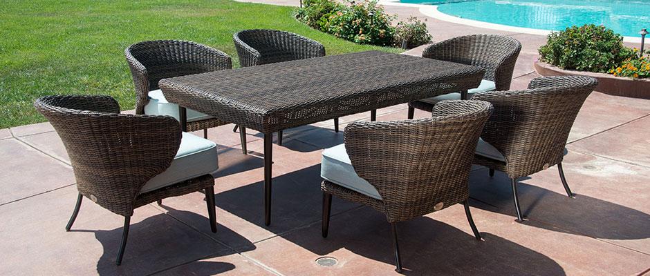 Barcalounger Outdoor Living | Pacific Casual LLC on Barcalounger Outdoor Living id=63542